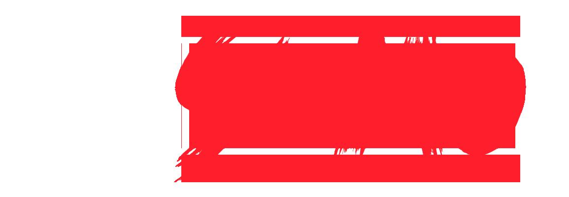 VRSUMO.COM VR Porn Tube
