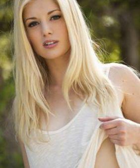 Charlotte Stokely VR Model