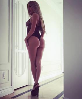 Kat Dior VR Pornstar