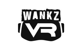 WankzVR Virtual Reality Porn Site