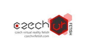 CzechVR Fetish VR Sex Videos