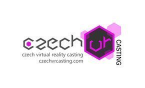 CzechVR Casting Virtual Reality Porn Site