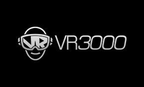 VR 3000 Virtual Reality Porn Site