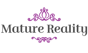Mature Reality Virtual Reality Porn Site