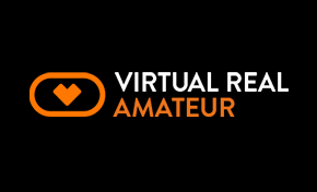 Virtual Real Amateur Virtual Reality Porn Site