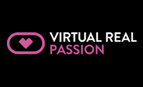 Virtual Real Passion Virtual Reality Porn Site
