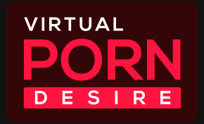 Virtual Porn Desire Virtual Reality Porn Site