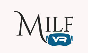 MilfVR Virtual Reality Porn Site