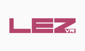 LezVR Virtual Reality Porn Site