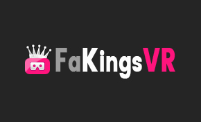 FAKingsVR Virtual Reality Porn Site