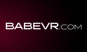 BabeVR Virtual Reality Porn Site