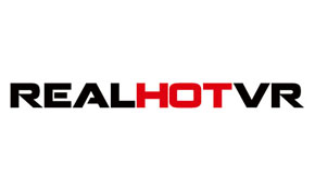 RealHotVR VR Sex Videos