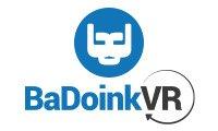 BaDoinkVR.com Best VR Porn Videos